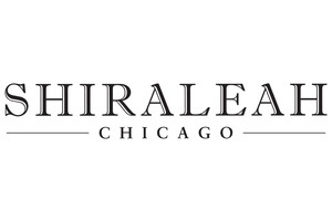business focus at Shiraleah