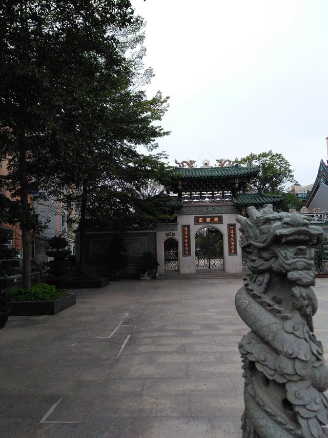 Shenzhen China