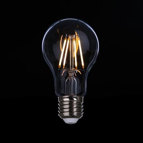 LED Photo.jpeg