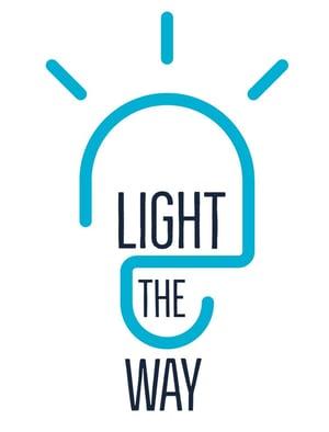 Light The Way Grant
