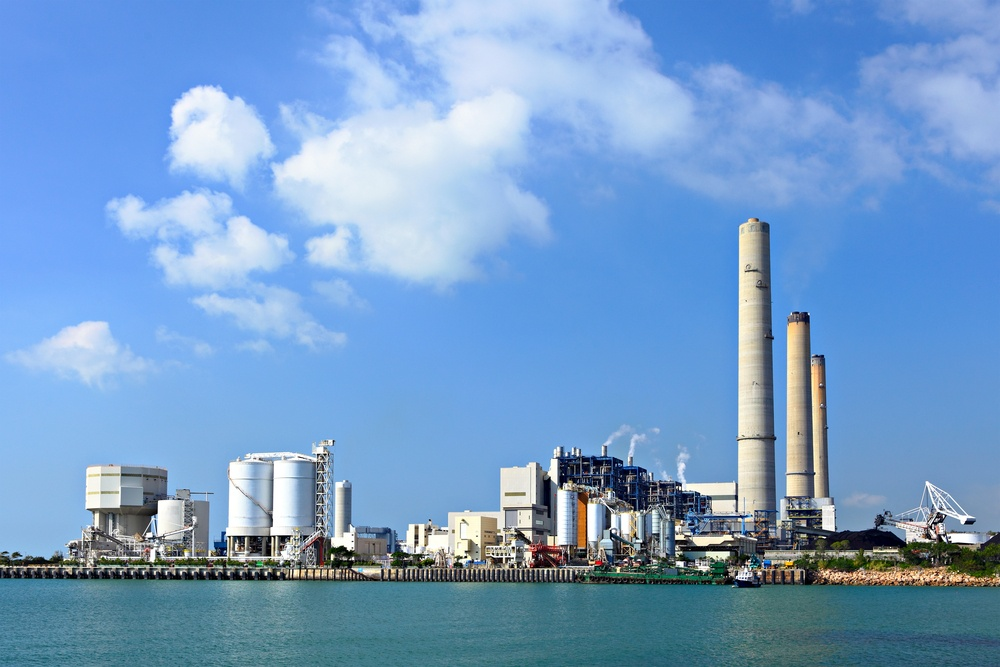 Coal fired electric power plant.jpeg