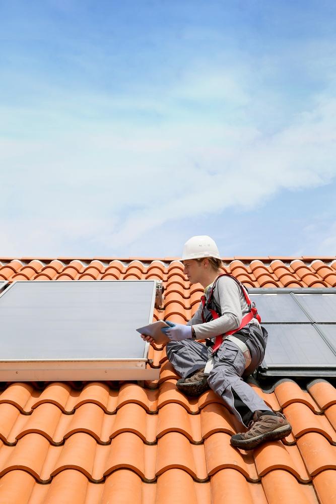 Comed rebate solar panel installation.jpeg