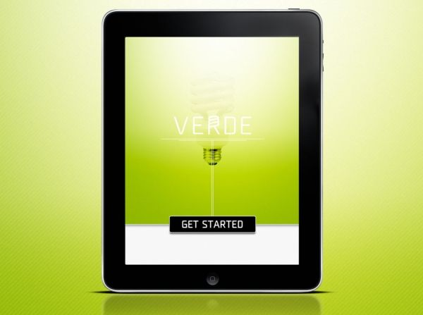 Verde Green Energy Download