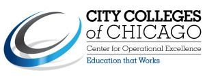 city colleges energy efficiency and sustainability