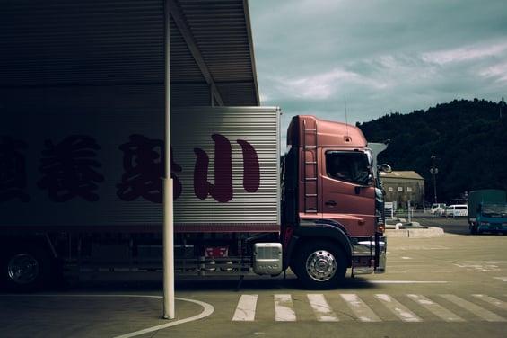 inventory bulk order cargo